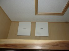 長崎県佐世保市 M様邸 太陽光発電システム設置